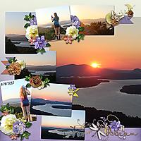 Marie_Mid_Summer_Nights_Dream_5678_temp.jpg