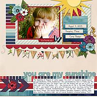 Marie_Sunny_Days.jpg