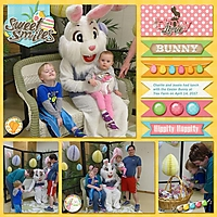 Meet_the_Bunny_small_web.jpg
