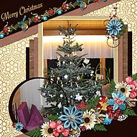Merry-Christmas15.jpg