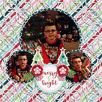 Merry-_-Bright1.jpg