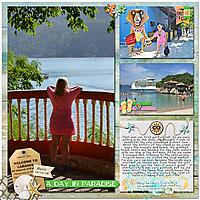 Mfish_VacaAlbum_08_Haiti_smaller.jpg