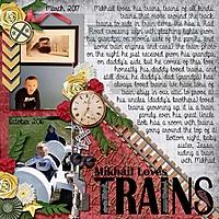 Mikhail_Trains_ChatChooChoo_OTFD_Temp_MissFish_web.jpg