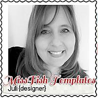 MissFishTemplates_Guest.jpg