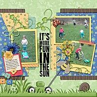 Mow-Mow-Fun-web.jpg