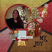 My_Joy1.jpg