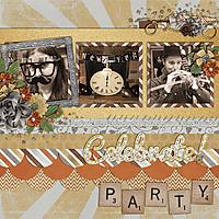 Party-web1.jpg