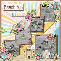 RachelleL_-_Miss_Fish_September_Clusters_-_template_1_-_Beach_fun_by_Neia_SM.jpg