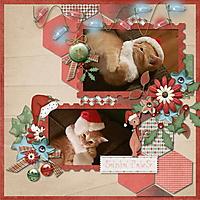 Santa_Paws.jpg