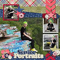 SeniorPortraits-MFish_Big_Little2_cap_BerrySweet.jpg