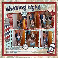 Shaving_Night-web.jpg