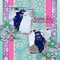 Snow-Day10.jpg