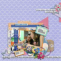SummerStoriesMyStacksTemp72.jpg