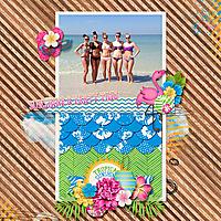 SummertimeLuau_SimplySummer_700.jpg