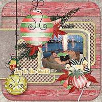 TB-Very-Merry-Lisa-Template-2-Home-for-Christmas-Lou-3.jpg