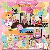 Tessa2-Aug2017_BdayWishes_OooLaLa_T-BirthdayBlast_02_MissFish_600.jpg