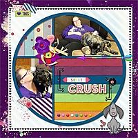 Tori_and_Tibbie_sweet_crush.jpg