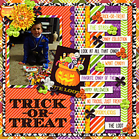Trick-or-Treat10.jpg