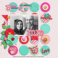 ValentinesDay_WEB.jpg