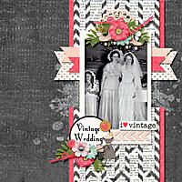 Vintage-Wedding_webjmb.jpg