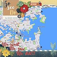 We_went_we_saw_we_did.jpg