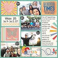 Week_25_June_19-_June_25.jpg
