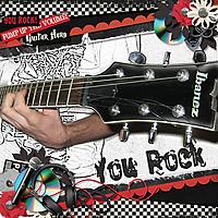 You-Rock_webjmb.jpg
