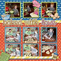 baked_with_love_by_Charlie_small.jpg
