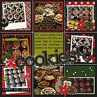 cookies2WEB.jpg