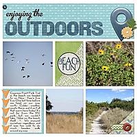 enjoying_the_outdoors.jpg