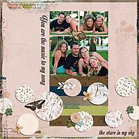 family-fun-pics.jpg