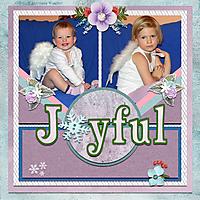 joyful6.jpg