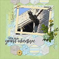 life_is_a_grand_adventure.jpg