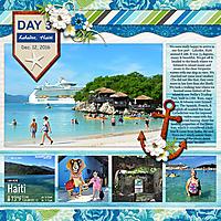 mfish_VA_SeaWorthy_01-kcb-go-oasis-Haiti-WEB.jpg