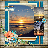 mfish_beachlife_04-Hilton-Head-Sunsets-web.jpg