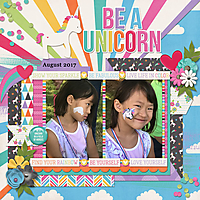 mfish_evans_01-and-Be-A-Unicorn.jpg