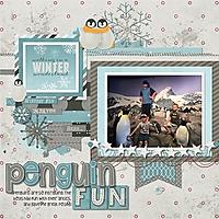 penguin_fun.jpg