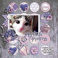 princess_charlotte_600.jpg