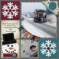 tons_of_snow.jpg