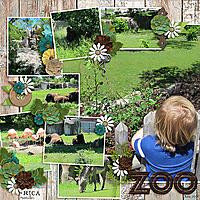 zoo_062017_web.jpg