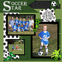 2013_JP_Soccerweb.jpg