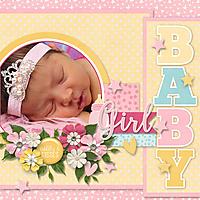 Baby9.jpg