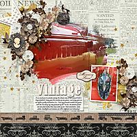 Vintage-GS.jpg