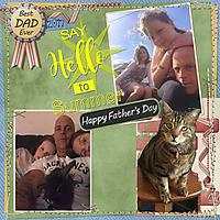 Best_Dad1.jpg