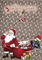 Craft-Christmas-02.jpg