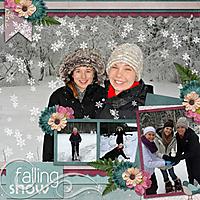 GS_0118_Brush_Finland_Snow.jpg