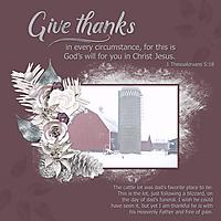 Give-Thanks3.jpg