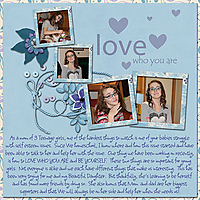 LoveWhoYouAre-GS_StartAfresh.jpg