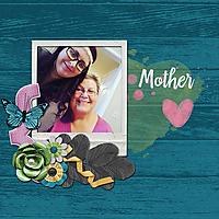 MotherLS_LittleMoments.jpg