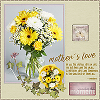 Mothers_Love1.jpg